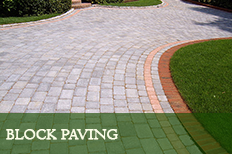 block paving lytham